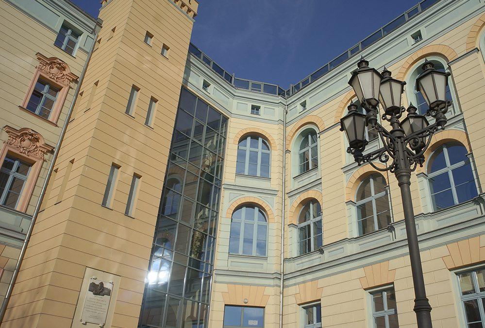 10 marca – Święto Uniwersytetu Opolskiego