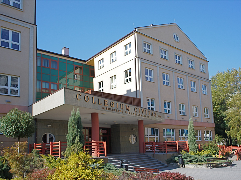 collegium-civitas-001-4x31