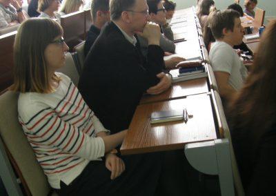 złoty wykład prof. Sułek_6