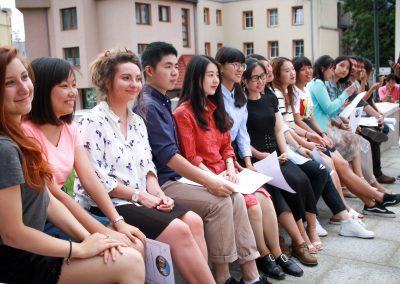 miedzynarodowi-studenci-UO-2017-01