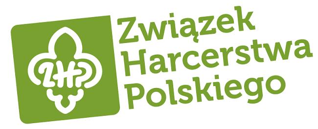 zhp_logo
