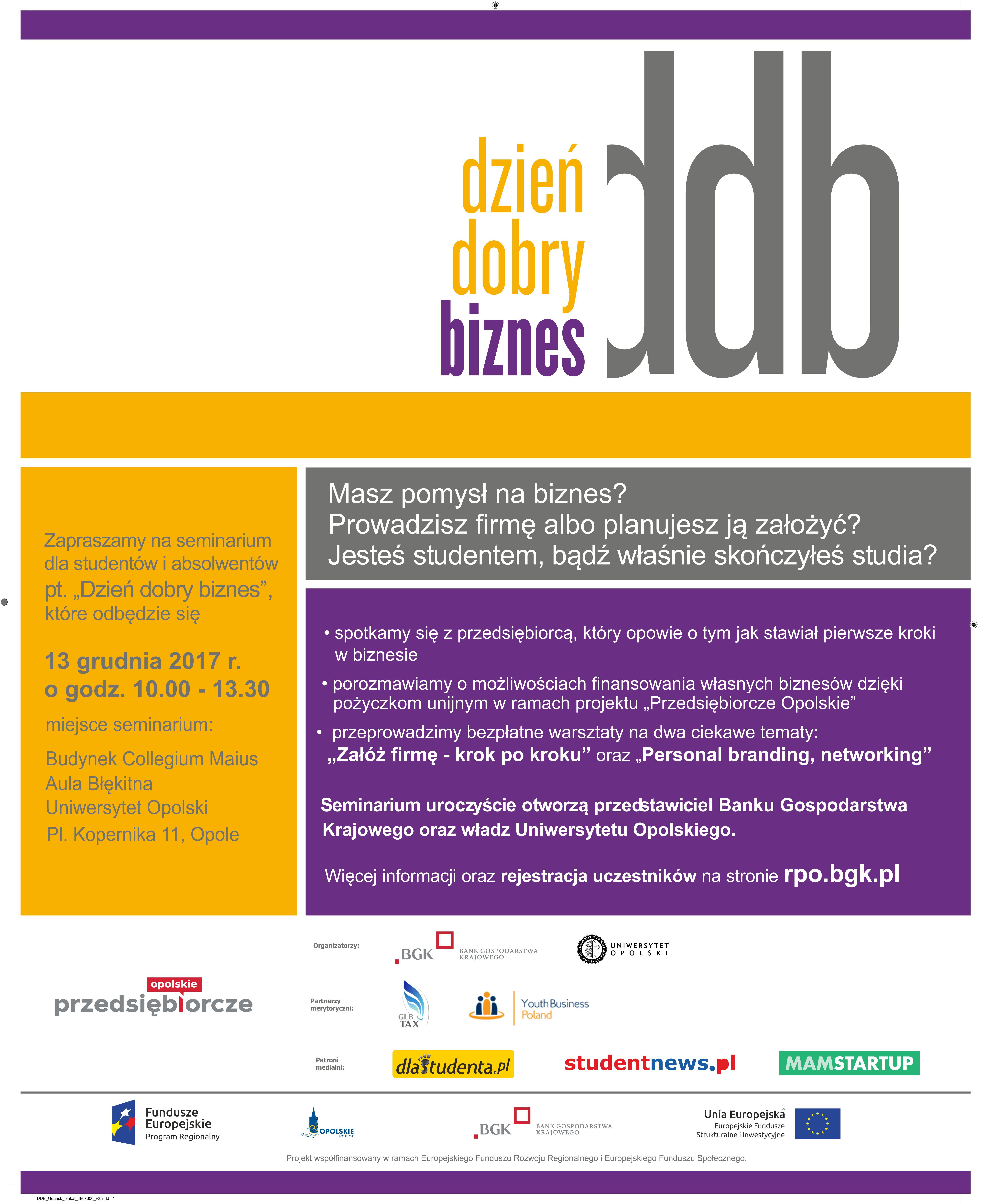 plakat_DDB_Opole (1)