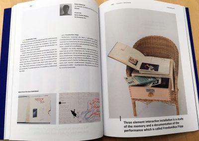 fb-book-06