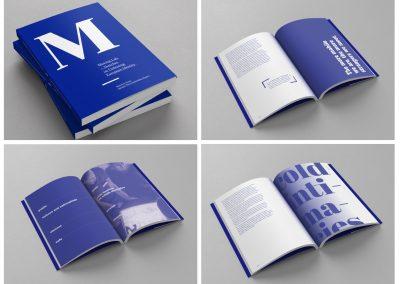książka 2