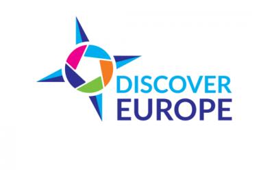 Discover Europe – konkurs fotograficzny dla studentów