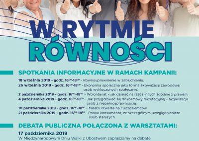 plakat_a1_w_rytmie_rownosci_nowe_propozycje_13.09_v2