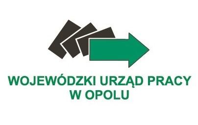 Badania rynku pracy. Pracownicy z Ukrainy i studenci ukraińscy w regionie opolskim